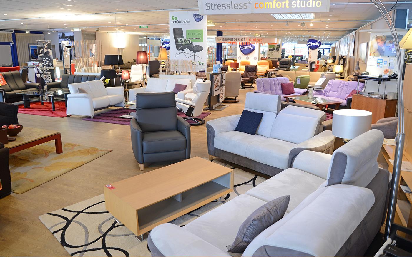magasin de canap s et fauteuils stressless strasbourg et vendenheim. Black Bedroom Furniture Sets. Home Design Ideas
